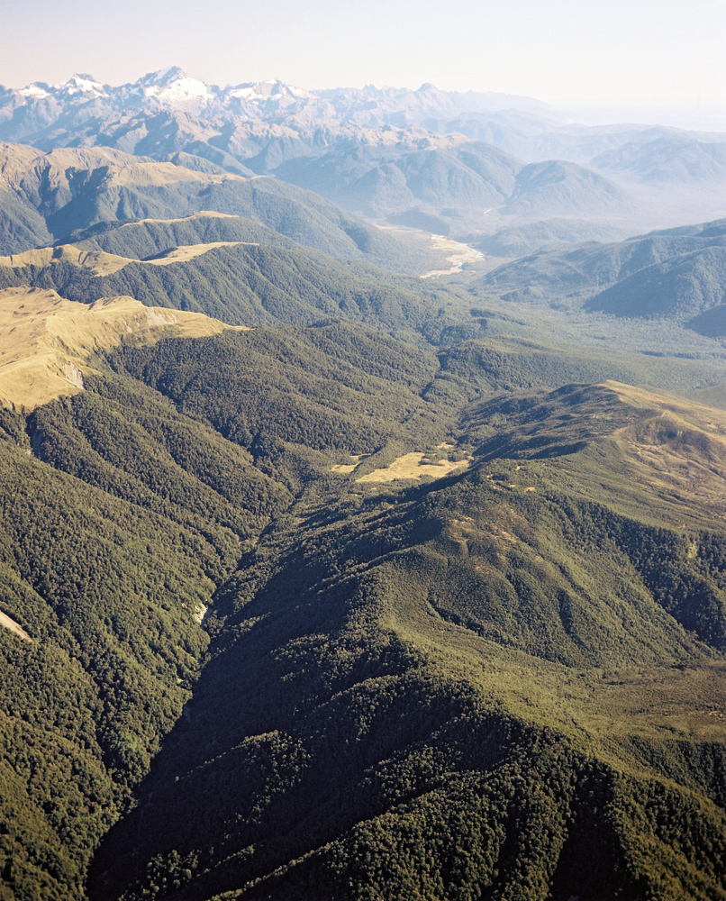 alpine fault Alpine fault: planning for the next big earthquake, what might happen - what can we, queenstown memorial centre, queenstown, otago, 16 may 2018.