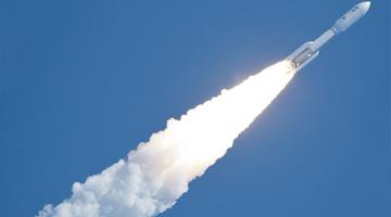 Rockets — Science Learning Hub