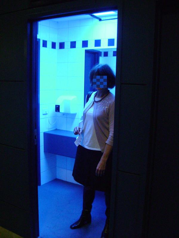Toilet Lighting Public Uvblue Toilet Lighting Science Learning Hub Uvblue Toilet Lighting Science Learning Hub