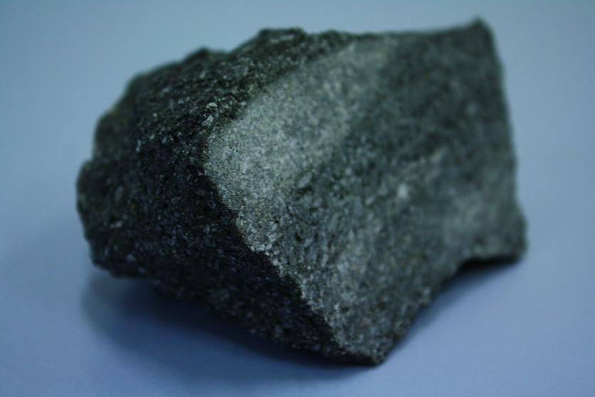 Types of volcanic rock — Science Learning Hub