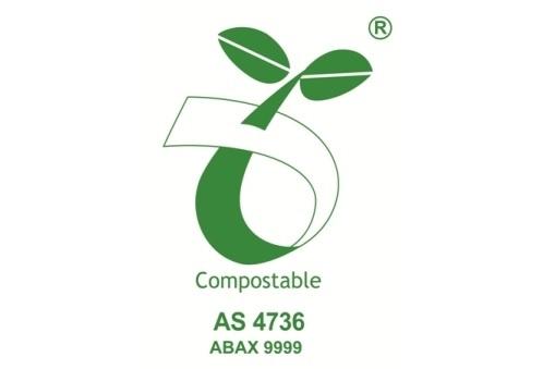 Biodegradability, compostability and bioplastics — Science
