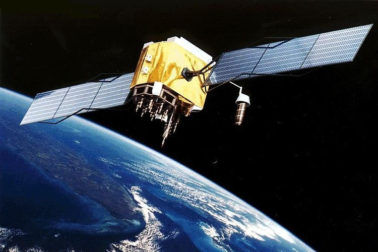 Global Positioning System GPS Science Learning Hub