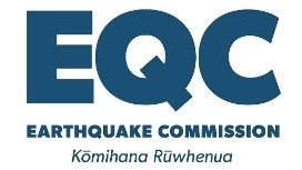 Earthquake Commission (EQC)