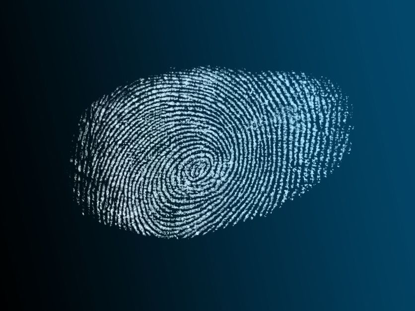 Forensics and DNA — Science Learning Hub