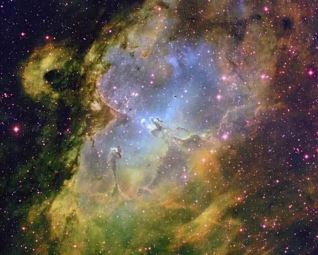 Stella_Nebula_Eagle_Nebula.jpg?1522314677